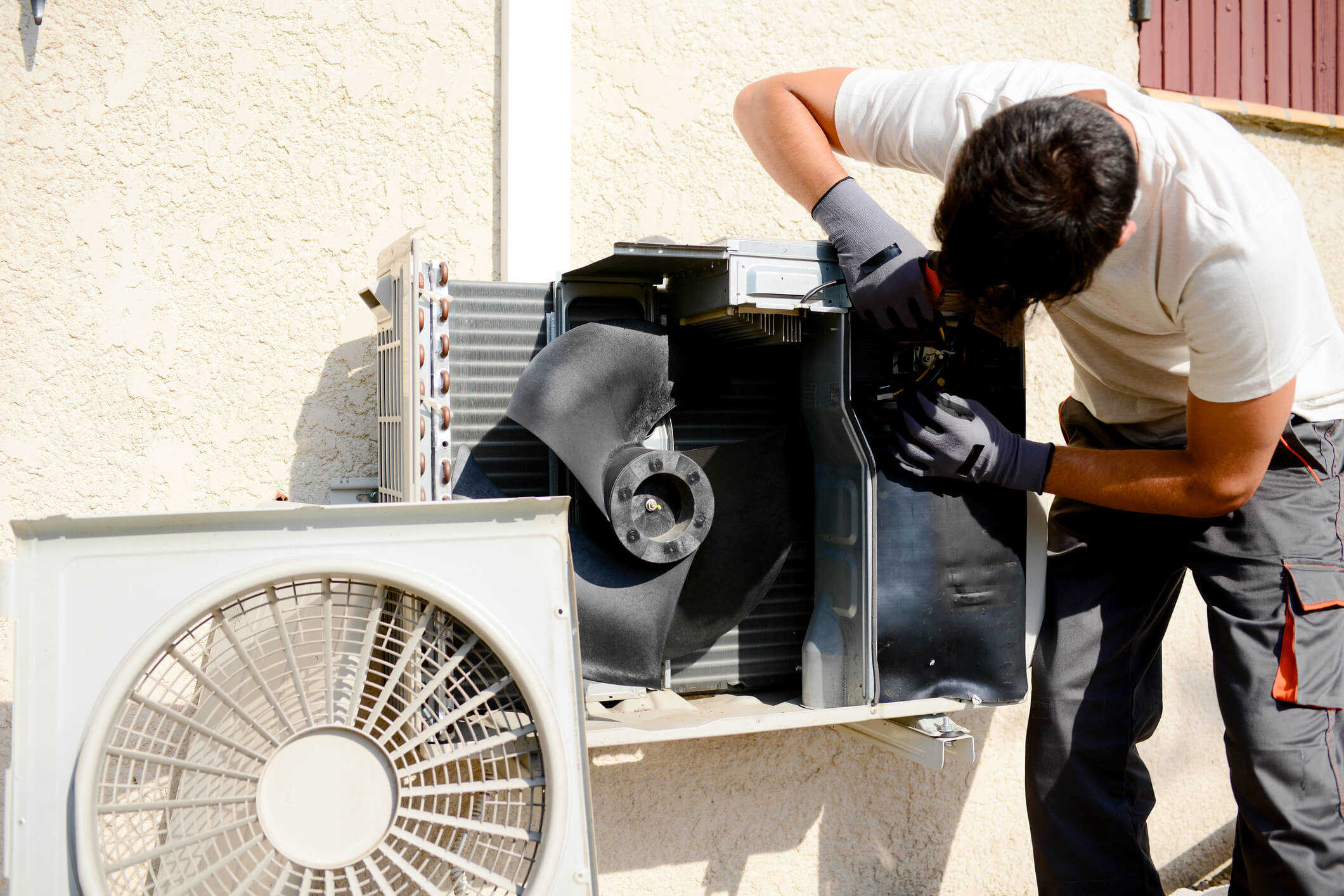 trung tâm sửa chữa máy lạnh quận 1 giá rẻ