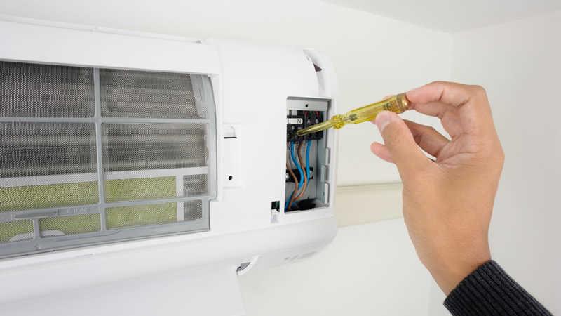 trung tâm sửa chữa máy lạnh samsung quận 1