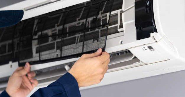 máy lạnh panasonic tại tphcm