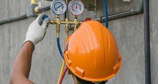 sửa máy lạnh quận 2 tại nhà uy tín giá rẻ phục vụ 24/7 tphcm